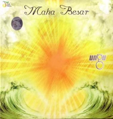 Album Maha Besar (2009) ::